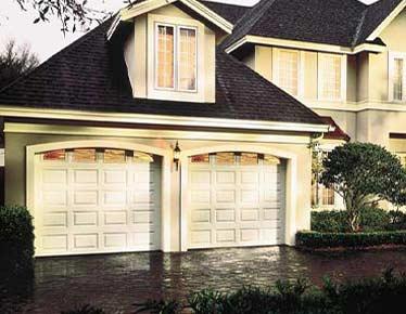 Garage Door Installation | Palm Springs